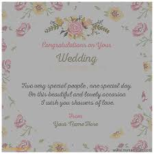 beautiful wedding quotes for a card greeting cards unique wedding greeting cards wordings wedding