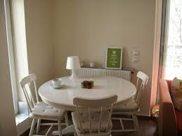 Small Kitchen Table And Bench Set - kitchen corner bench small kitchen table with bench kitchen