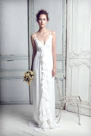wedding dress consignment consignment wedding dresses ostinter info