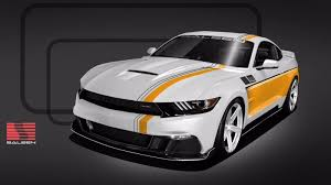 mustang models by year pictures saleen 30 year chionship mustang makes 730 horsepower autoblog