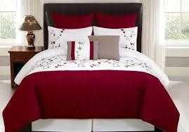 bedding set unforeseen queen bedding sets cheap dreadful queen