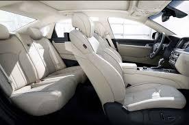 2015 hyundai genesis coupe reviews 2015 hyundai genesis prototype drive motor trend