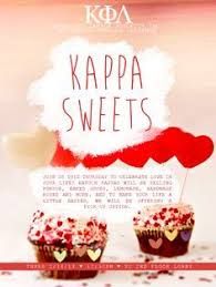 valentine u0027s flyer for bake sale http bakesaleflyers com