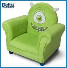 Sofas For Kids by Bbr Baby Rakuten Global Market Disney Pixar Monsters University