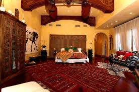 African Safari Home Decor Bedroom Amazing African Furnishing Home Decor Traditional Great