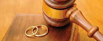 dispense giurisprudenza regime patrimoniale dei coniugi dispense appunti