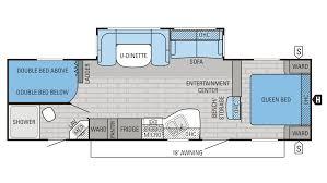open range 5th wheel floor plans 13 open range rv floor plans 2018 2016 light travel