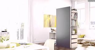 Wohnzimmer Raumteiler Schranksystem Mit Gleittüren Raumplus Raumteiler Wohnzimmer Youtube