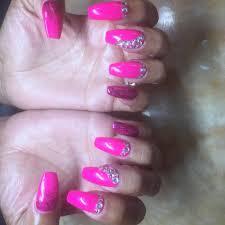l u0026k nails and spa home facebook