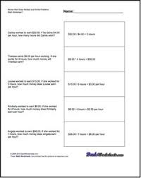 estimating sums and differences 2 digits word problems math aids