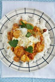 cuisine oliver poulet tikka masala de oliver 1 cuisine et boissons