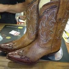Western Boot Barn Australia Basin Boot Barn U0026 Shoe Repair Shoe Stores 3950 S 6th St