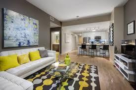 san francisco one bedroom apartments for rent bay area rents san francisco san jose drop oakland rises