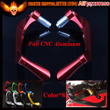 cheap honda cbr 600 online get cheap honda cbr 600 f2 aliexpress com alibaba group
