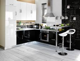 bruit dans la cuisine catalogue magasin du bruit dans la cuisine best magnifiqué du bruit dans la