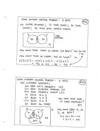 math venn diagram problems pioneer deh 2200ub wiring diagram