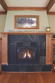fireplace top black marble fireplace style home design classy