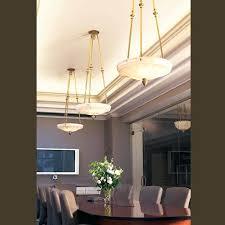 light fixtures for kitchen island alabaster pendant light fixtures pendant lights for kitchen island