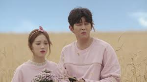 While You Were Sleeping While You Were Sleeping Episode 11 당신이 잠든 사이에