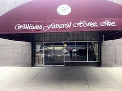 nyc cremation affordable cremation services new york city cremation funeral