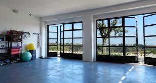 free online interior design software building design software divine apartment modern mod the jai