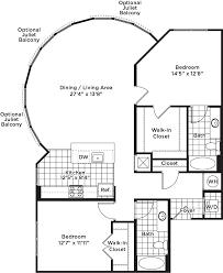 the gale floor plan luxury apartments in washington dc rent in washington