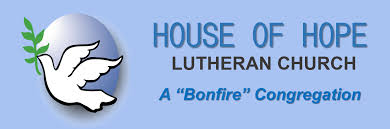 Wildfire Youth Ministry by Youth Education House Of Hope Lutheran Church
