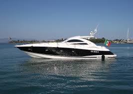 scala le quote al layout 2007 sunseeker portofino 53 power boat for sale www yachtworld com