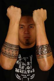 haida arm piece tattoo pinterest arms tattoo and haida tattoo