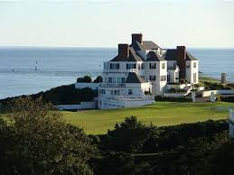 Cape Cod In April - real estate battle of the exes john mayer