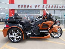 motor trike for sale price used motor trike motorcycle supply