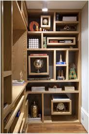 trendy house design with creative shelf furniture u2013 modern shelf