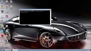 performance du bureau pour windows aero fr comment retrouver l effet aero sur windows 7