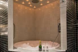 hotel avec dans la chambre belgique ides de hotel avec privatif amsterdam galerie dimages