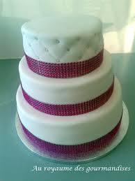 wedding cake mariage 7 best wedding cake mariage images on marriage