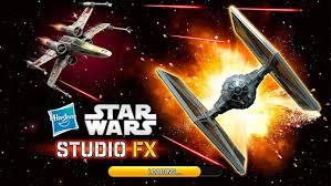 star wars studio fx app android apps google play