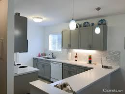 kitchen wall color with light gray cabinets add gray cabinets in your kitchen with colonial ii maple