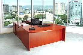 discount home office furniture u2013 adammayfield co