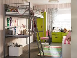 Childrens Furniture  Ideas IKEA - Childrens bedroom ideas ikea