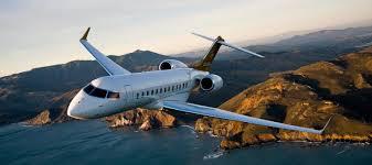 luxury private jets private jets black diamond luxury service