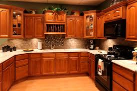 easy kitchen cabinets in stock at lowes lovely kitchen design