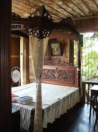 Native House Design 165 Best Filipino Home Style And Design Images On Pinterest