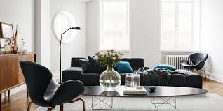 H M Home Decor Home Story With Evelina Kravaev Söderberg H M Home S Of