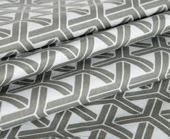 catch com au ardor peri reversible single bed quilt cover set