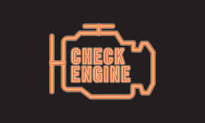 what to do when your check engine light comes on what to do if your car s check engine light comes on northwest herald