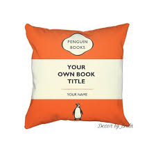 10 Unusually Cool Things You Can Buy On Etsy Babble by 100 Best Presents For Penguin Lovers Images On Pinterest