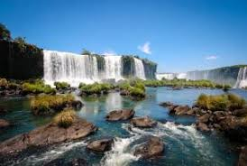 south america best places to visit on the go tours uk