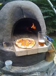 Firepit Pizza 18 Mind Blowing Diy Outdoor Pits