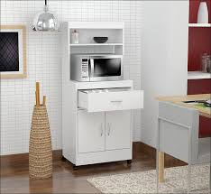 under cabinet microwave height kitchen tall microwave cabinet microwave wall cabinet shelf