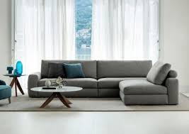 sofa nach ma sofas nach maß aus leder und stoff berto salotti
